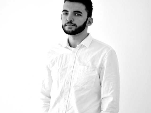 Alexandru Tirca