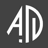 ADD Studio